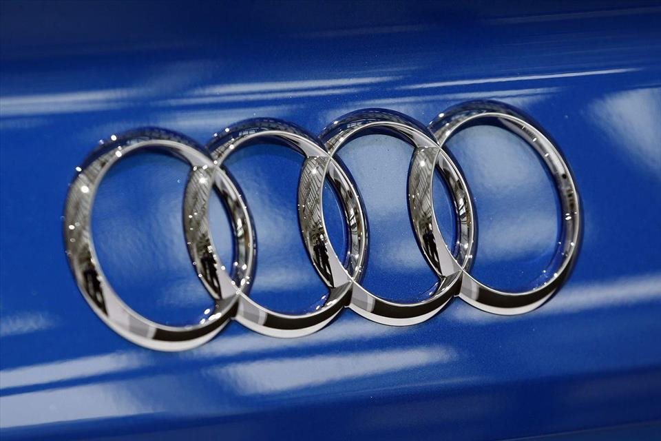 Audi+nain%c5%a1taluje+vozidl%c3%a1m+nov%c3%bd+softv%c3%a9r+na+zlep%c5%a1enie+emisi%c3%ad%2c+t%c3%bdka+sa+to+a%c5%be+850-tis%c3%adc+%c3%a1ut