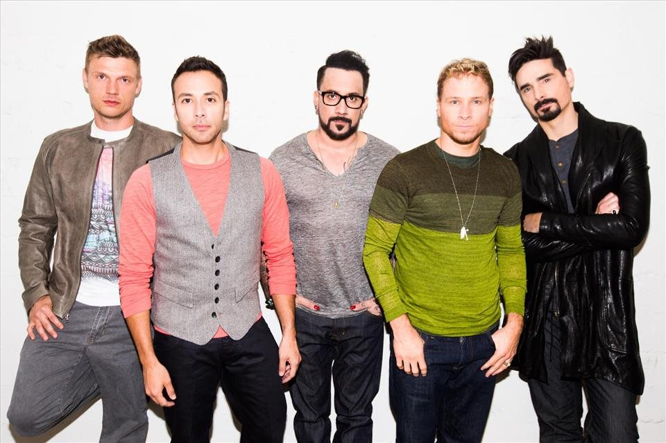 Backstreet+Boys+nahr%c3%a1vaj%c3%ba+nov%c3%bd+album