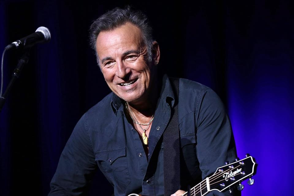 Bruce+Springsteen+zverejnil+piese%c5%88+Party+Lights