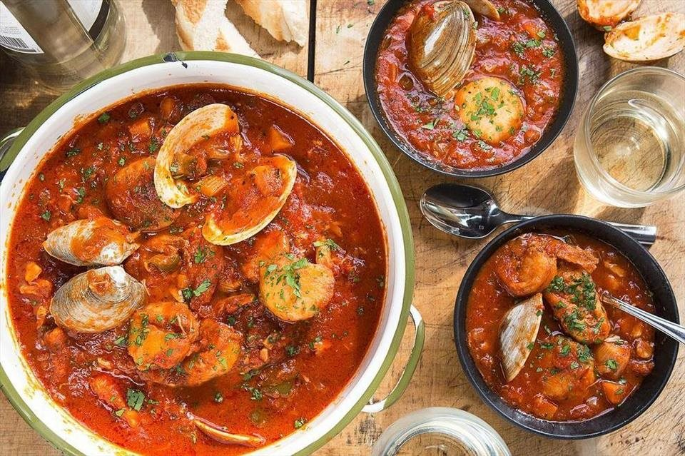 Cioppino-polievka+z%c2%a0Kalifornie