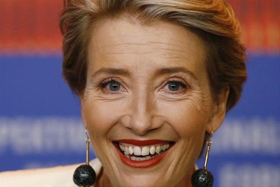 Emma+Thompson+rokuje+o+%c3%balohe+v+sn%c3%admke+The+Children+Act