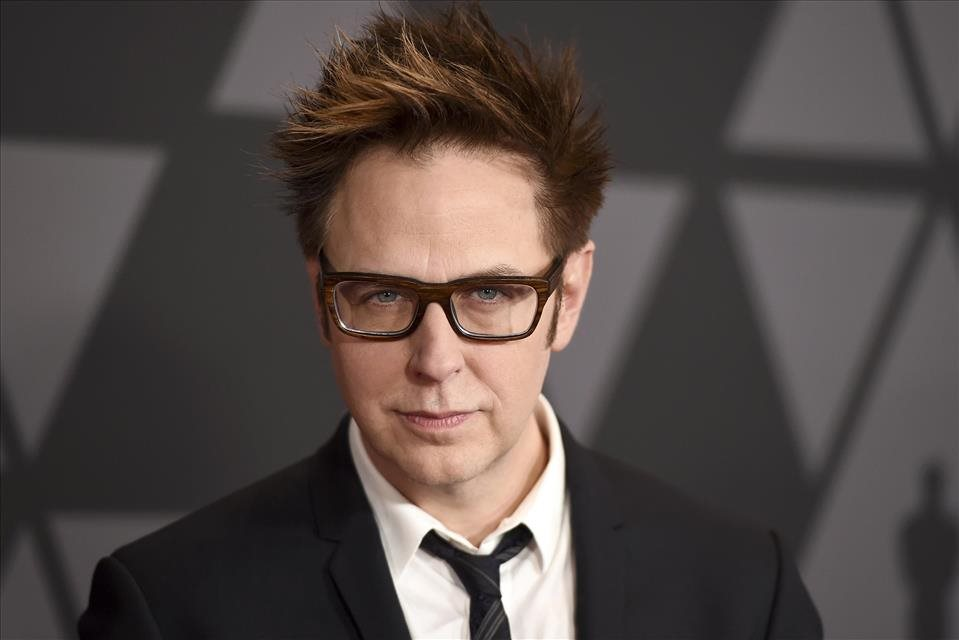 James+Gunn+nebude+re%c5%be%c3%adrova%c5%a5+tret%c3%adch+Str%c3%a1%c5%becov+Galaxie%2c+vyhodili+ho+za+star%c3%a9+tweety