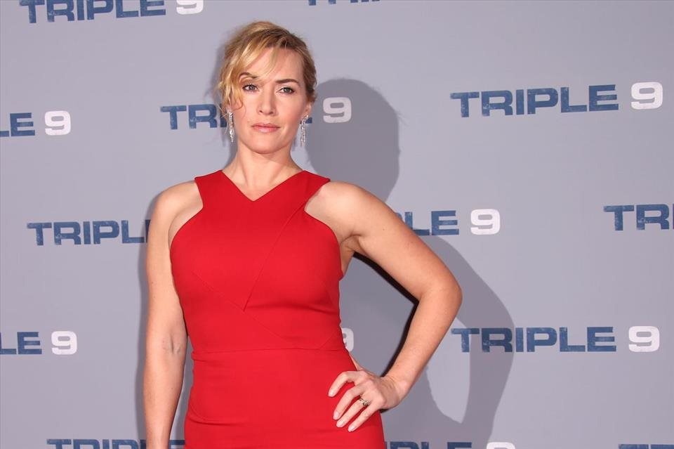 Ka%c5%bed%c3%a1+filmov%c3%a1+rola+prin%c3%a1%c5%a1a+in%c3%a9+v%c3%bdzvy%2c+tvrd%c3%ad+Kate+Winslet