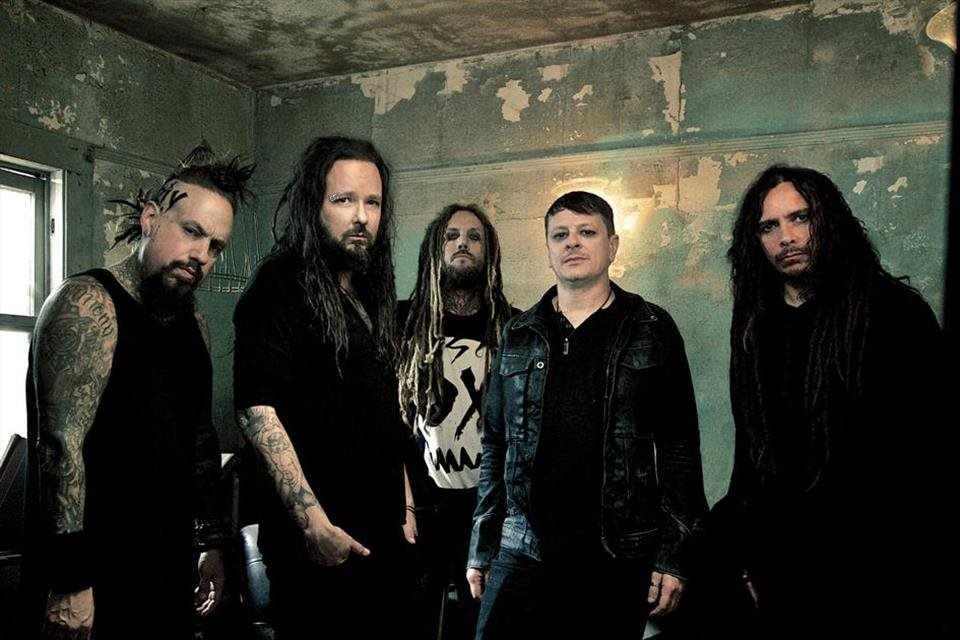 Korn+zverejnili+piese%c5%88+A+Different+World