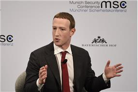 M.+Zuckerberg+podporuje+pl%c3%a1ny+OECD+na+digit%c3%a1lnu+da%c5%88%2c+aj+ke%c4%8f+bude+plati%c5%a5+viac