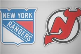 NHL+2020%2f2021+V%c3%bdchodn%c3%a1+div%c3%adzia%3a+New+York+Rangers%2c+New+Jersey+Devils