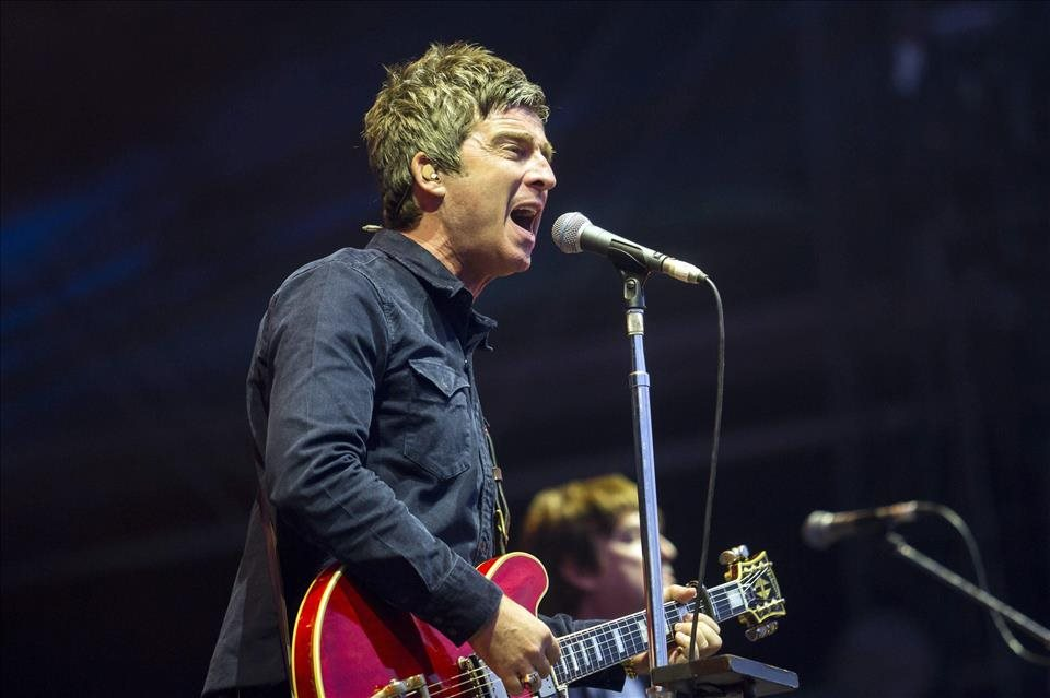 Noel+Gallagher+d%c3%bafa%2c+%c5%bee+dokument+o+Oasis+in%c5%a1piruje+%c4%beud%c3%ad