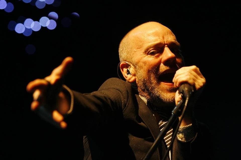 R.E.M.+pon%c3%baknu+reed%c3%adciu+albumu+Out+Of+Time