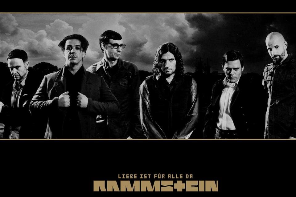Rammstein%2c+Iggy+Pop+a+Iron+Maiden+za+jeden+v%c3%adkend+na+Rock+in+Vienna+2016