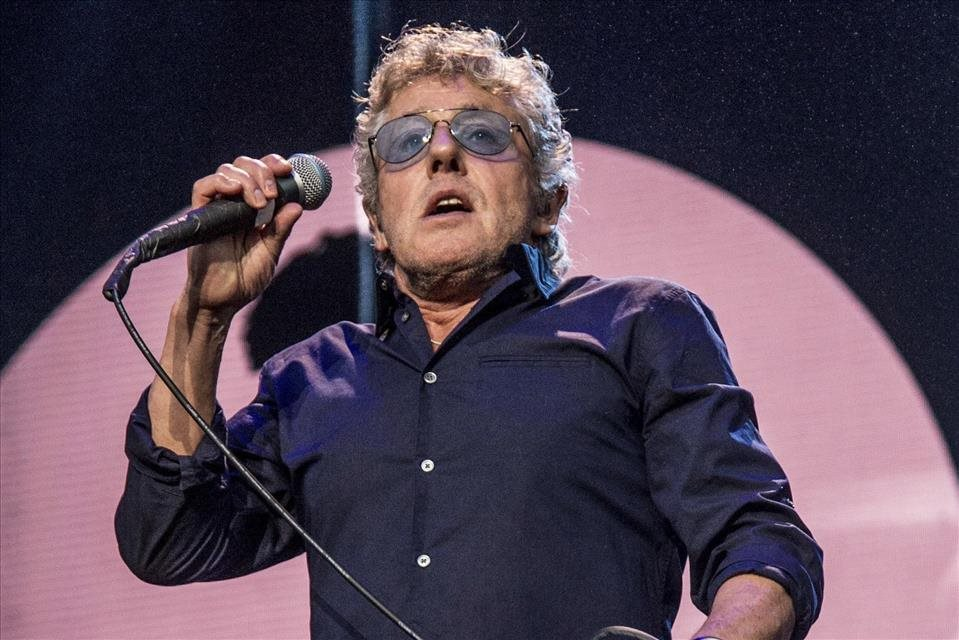 Roger+Daltrey+z+The+Who+vyd%c3%a1+%c5%beivotopis