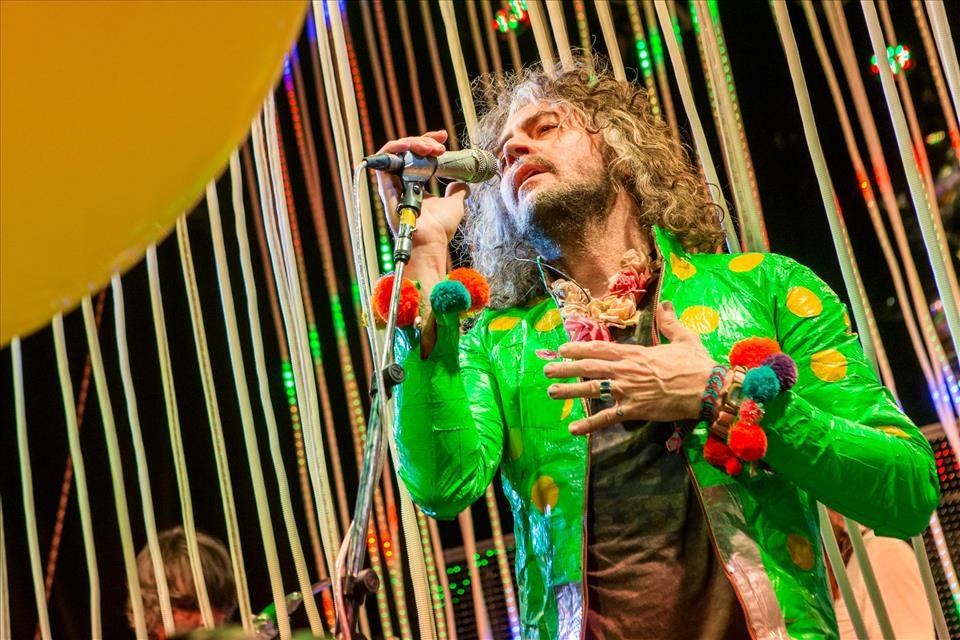 The+Flaming+Lips+vydaj%c3%ba+nov%c3%bd+album+Oczy+Mlody