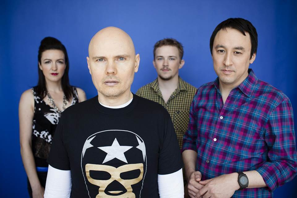 The+Smashing+Pumpkins+zverejnili+skladbu+Drum+%2b+Fife