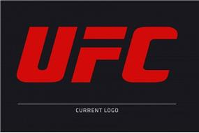 UFC+257%3a+Kr%c3%a1%c4%be+prehral.+Nech+%c5%beije+kr%c3%a1%c4%be!