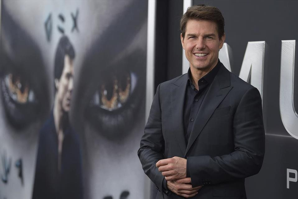 VIDEO+Hollywoodsky+herec+Tom+Cruise+sa+zranil+po%c4%8das+nat%c3%a1%c4%8dania+Mission+Impossible+6