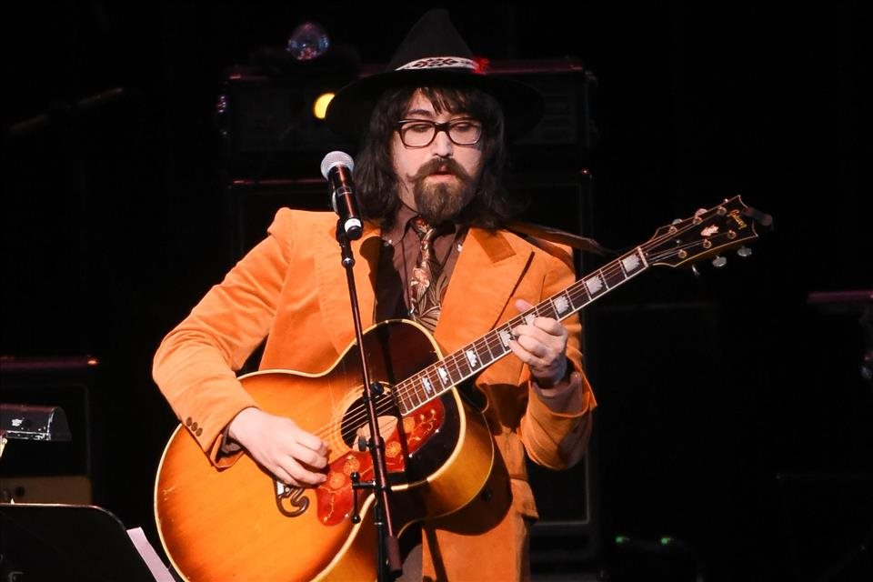 VIDEO+The+Claypool+Lennon+Delirium+streamuj%c3%ba+debutov%c3%bd+album