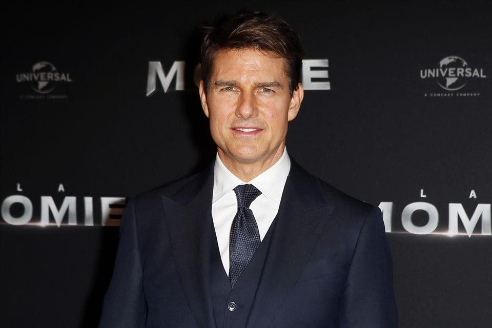 VIDEO+Tom+Cruise+bude+pokra%c4%8dova%c5%a5+v+nakr%c3%bacan%c3%ad+Mission%3a+Impossible+6