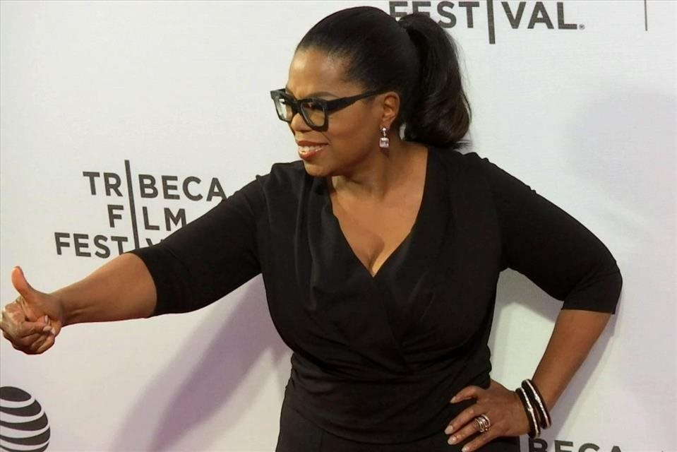 Winfrey+si+zahr%c3%a1+vo+filme+The+Immortal+Life+of+Henrietta+Lacks